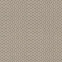 078229 Liaison Rasch Textil Textiltapete
