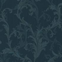 078267 Liaison Rasch Textil Textiltapete