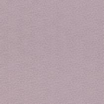 078977 Mirage Rasch-Textil Textiltapete