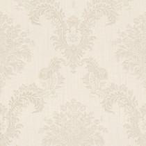 079073 Mirage Rasch-Textil Textiltapete