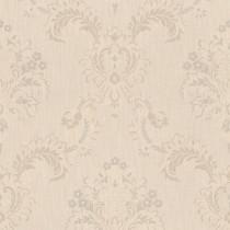 079080 Mirage Rasch-Textil Textiltapete