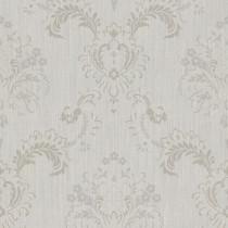079097 Mirage Rasch-Textil Textiltapete