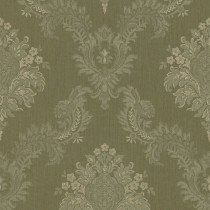 079103 Mirage Rasch-Textil Textiltapete