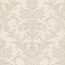079158 Mirage Rasch-Textil Textiltapete