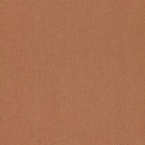 079196 Mirage Rasch-Textil Textiltapete