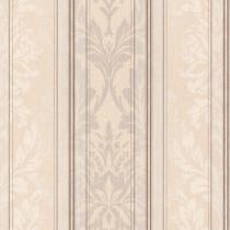 079240 Mirage Rasch-Textil Textiltapete