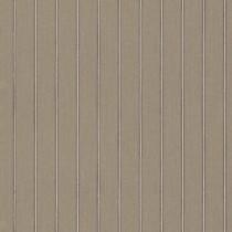 079264 Mirage Rasch-Textil Textiltapete