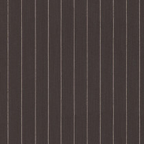 079271 Mirage Rasch-Textil Textiltapete