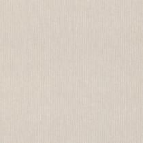 079295 Mirage Rasch-Textil Textiltapete