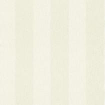 082349 Sky Rasch-Textil Textiltapete