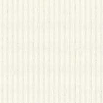082356 Sky Rasch-Textil Textiltapete