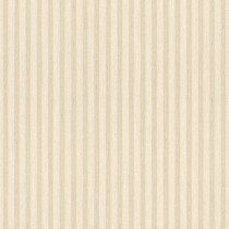 082363 Sky Rasch-Textil Textiltapete