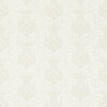 082394 Sky Rasch-Textil Textiltapete