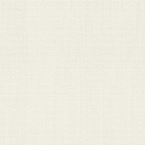 082431 Sky Rasch-Textil Textiltapete