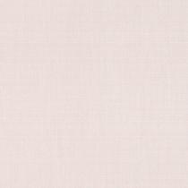 082455 Sky Rasch-Textil Textiltapete