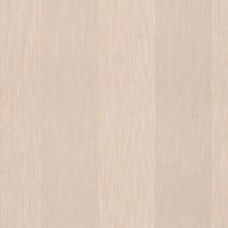 082509 Sky Rasch-Textil Textiltapete