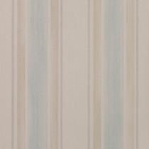 082820 Spectra Rasch-Textil Vliestapete