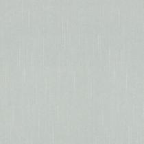 085036 Nubia Rasch-Textil