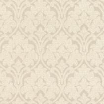 085128 Nubia Rasch-Textil