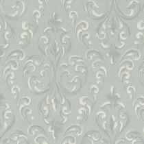 085159 Nubia Rasch-Textil