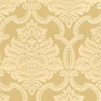 085180 Nubia Rasch-Textil