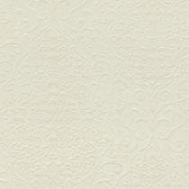 085234 Nubia Rasch-Textil