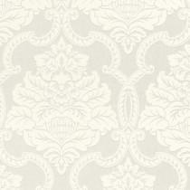 085296 Nubia Rasch-Textil