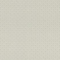 085326 Nubia Rasch-Textil