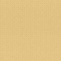 085364 Nubia Rasch-Textil
