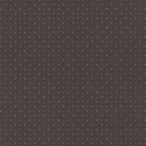 085371 Nubia Rasch-Textil