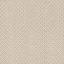 085388 Nubia Rasch-Textil