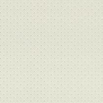 085401 Nubia Rasch-Textil