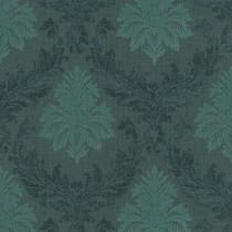 085463 Da Capo Rasch-Textil
