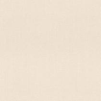 085531 Da Capo Rasch-Textil