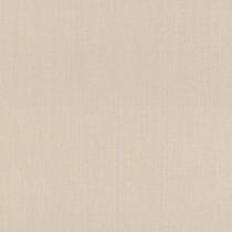 085579 Da Capo Rasch-Textil