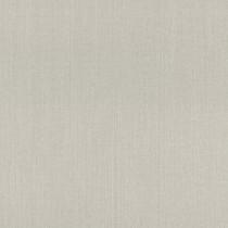 085586 Da Capo Rasch-Textil