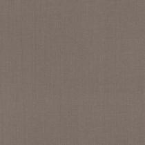 085593 Da Capo Rasch-Textil