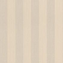 085661 Da Capo Rasch-Textil