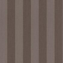 085685 Da Capo Rasch-Textil