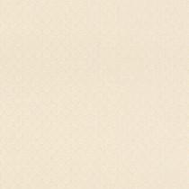 085722 Da Capo Rasch-Textil