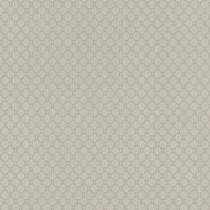 085753 Da Capo Rasch-Textil