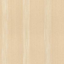 086040 Valentina Rasch-Textil