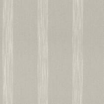 086057 Mondaine Rasch-Textil