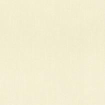 086118 Mondaine Rasch-Textil
