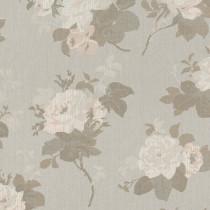 086149 Mondaine Rasch-Textil