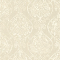 086224 Mondaine Rasch-Textil
