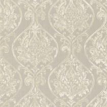 086248 Mondaine Rasch-Textil