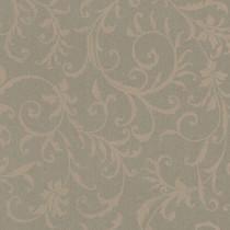 086255 Mondaine Rasch-Textil