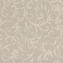 086262 Mondaine Rasch-Textil