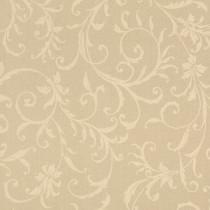 086279 Mondaine Rasch-Textil